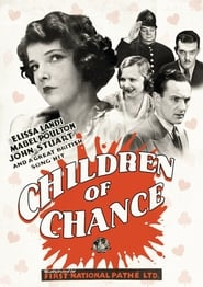 Children Of Chance Watch and Download Free Movie in HD Streaming