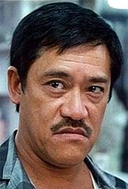Peliculas Richard Ng