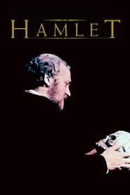 Hamlet ()