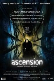 Ascension (2002)