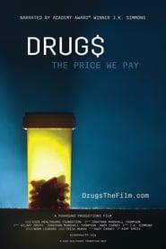 Drug$ - Regarder Film en Streaming Gratuit