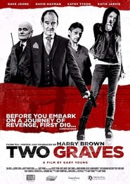 Two Graves (2018) Watch Online Free