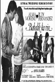 Affiche de Film Return to Me