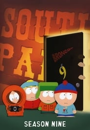 South Park 9º Temporada (2005) Blu-Ray 720p Download Torrent Dublado