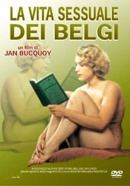bilder von The Sexual Life of the Belgians: 1950-1978