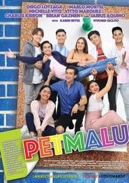 Watch Petmalu (2018)