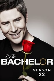 The Bachelor Season 22