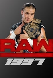 WWE Raw - Season 1994 Season 5