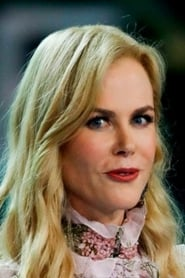 Nicole Kidman Poster 6