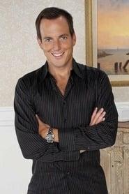 Will Arnett profile image 2