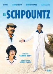 Le schpountz Watch and Download Free Movie in HD Streaming