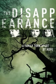The Disappearance Saison 1 Episode 1 Streaming Vf / Vostfr