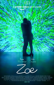 Zoe (2018) Watch Online Free