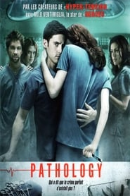 Pathology (2008) Netflix HD 1080p