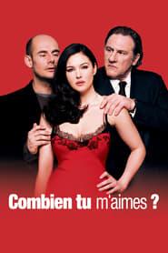 Combien tu m'aimes ? (2005) Netflix HD 1080p