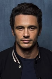 James Franco profile image 14