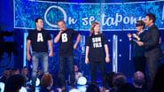 watch En Mode Salvail Episode 20 full online