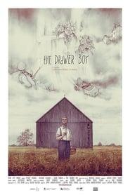 The Drawer Boy