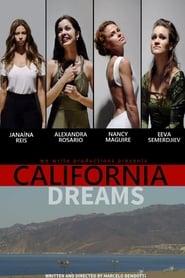 California Dreams (2015)