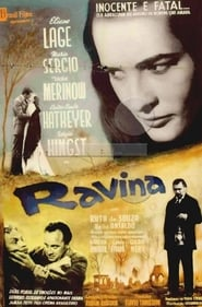 Ravina Film in Streaming Completo in Italiano