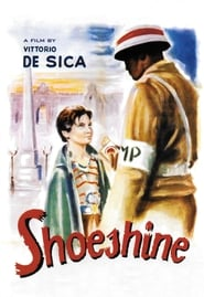 Shoeshine Film in Streaming Completo in Italiano