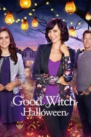 Good Witch Season