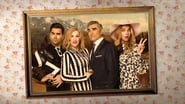 Schitt's Creek staffel 4 folge 5 deutsch