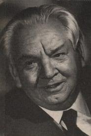 Albert Florath