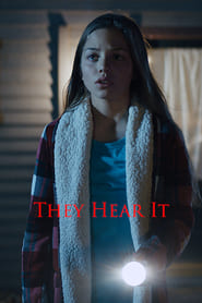 They Hear It