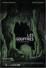 Affiche de Film Les Gouffres
