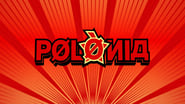 serien Polònia deutsch stream