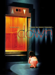 Down Full Movie