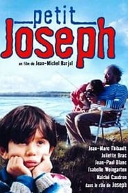 Petit Joseph se film streaming