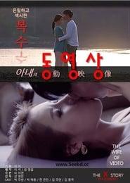 아내의 동영상 (2017)