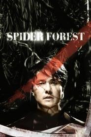 Spider Forest 2004