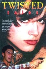 Twisted Tales Watch and Download Free Movie in HD Streaming