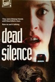 Dead Silence 123movies