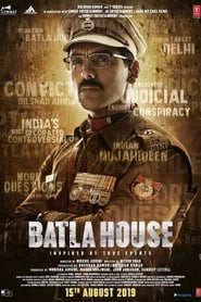 Watch Batla House (2019)