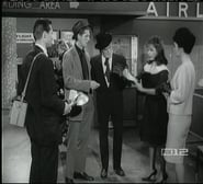 Perry Mason Season 6 Episode 25 : The Case of the Greek Goddess