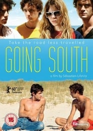 Going South en Streaming complet HD