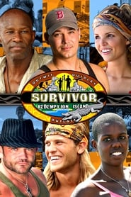 Survivor Season 22