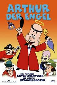 Arthur der Engel Stream deutsch