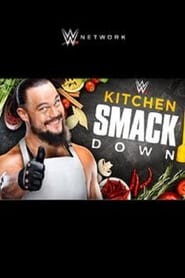 WWE Kitchen SmackDown!