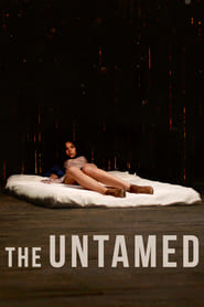 The Untamed (2017) BluRay 720p 850MB Ganool