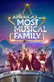 America's Most Musical Family Season