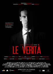 Watch Le Verità online free streaming