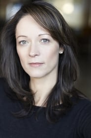 Marie Turgeon