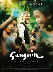 Film Gauguin – Voyage de Tahiti 2017 en Streaming VF