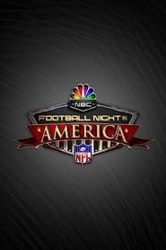 Football Night in America: Season 15