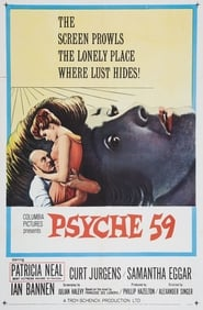 Psyche 59 Watch and Download Free Movie in HD Streaming